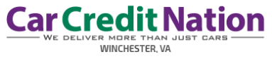 Car Dealers in atlanta